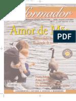 Reformador.2003.05.pdf