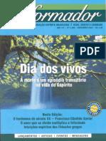 Reformador.2003.11.pdf