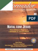 Reformador.2003.12.pdf