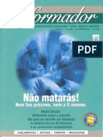 Reformador.2003.09.pdf