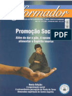 Reformador.2004.02.pdf