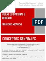 UR.identificacion y Evaluacion de Vibraciones Mecanicas