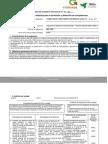 Conmutacion y Enrutamiento de Redes de Datos 3611 14-01 Version 2.0