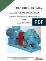 0115-Maf-Bombas-2005