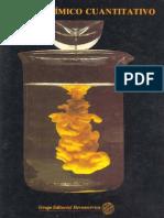 Analisis Quimica Cuantitativo_Daniel c Herris