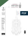 Zapopan.pdf