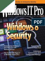 Windowsitpro201306 Dl