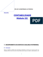 Apostila Contabilidade Mod.iii