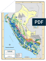 07 Mapa Geologico Del Peru