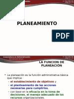 planeacion_y_administracion_estrategica