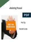 kennethcorra-marketingpessoal-100518081428-phpapp02