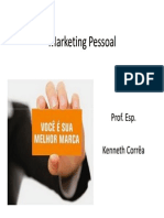 kennethcorra-marketingpessoal-100518081428-phpapp02