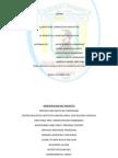 Proyecto Educativo de Supervisi n PES Nivel Medio