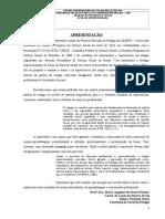Manual-de-Estágio-com-instrumentos-técnicos-–-Serviço-Social