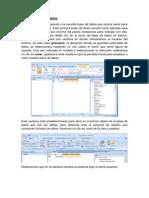GuiaIdeprogramcion2007.docx