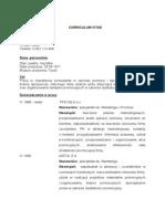 PL-Specjalista Ds. Promocji