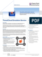 DS ThreatEmulation Final