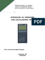apostila_HP48