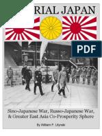 Imperial Japan, Part 1