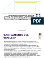 Presentación HD_ITIL