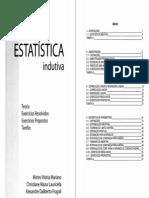 Estatistica Indutiva