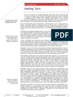IC3 Letter-3 Marketing Turn