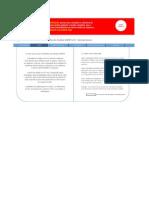 Planilha-de-Análise-SWOT-2.0-Demo