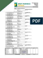 2014_WTA_QS3_rev