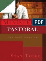 For E-blast Ministerio Pastoral