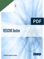 EBO 6 Regions