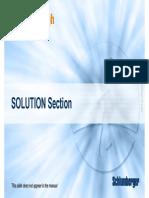 EBO 7 Solution