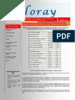 2014 ABRIL pdf