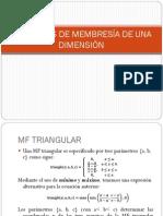 FUNCIONES-DE-MEMBRESÍA-DE-UNA-DIMENSIÓN