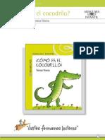 CÓMO-ES-EL-COCODRILO
