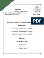 Lab1 Automatismo.pdf