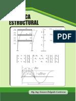 Libro Genaro Delgado Dinamica Estructural