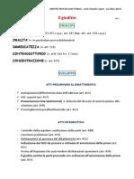 TAVOLE Il giudizio 2011-2012.pdf
