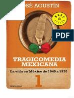 Tragicomedia mexicana (José Agustín).pdf