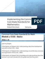 k 5 k 8 implementingccss pd
