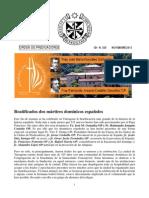 IDI NOVIEMBRE 2013.pdf