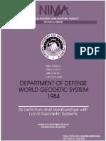 Manual de Sistema Wgs84fin
