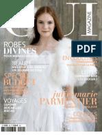 oui_magazine_n59_automne_2009