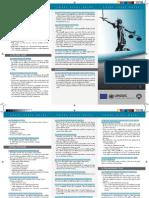 Court User Guide Basic Civil Procedure No 5 PRINT
