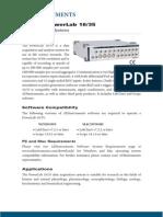 powerlab_16-35