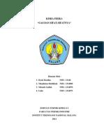 Ekspansi Termal, Komprehebilitas, Isobar, Isoterm, Isometrik Gas Ideal