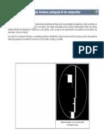 DA1_U5_T2_Contenidos_v02