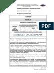MÓDULO DE SESIÓN Nº 13-SISTEMA 2- COORDINACIÓN