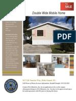 Sea Breeze Community Housing
