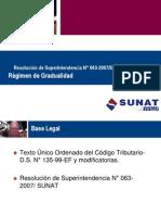b02 Codigo Tributario Gradualidad