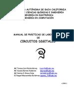 ManualC Dig